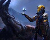 Destiny 2 – Data di rilascio confermata per la beta su PC