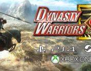 Dinasty Warriors 9 – Annunciato il rilascio su PC e Xbox One