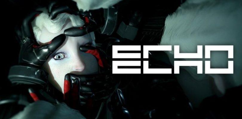 ECHO – Mostrato il Gameplay Stealth ed Action in un nuovo video
