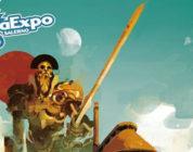Torneo speciale presso la Viral Games al FantaExpo