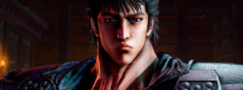 Sega – Lo Yakuza Studio crea un gioco per Ken il guerriero