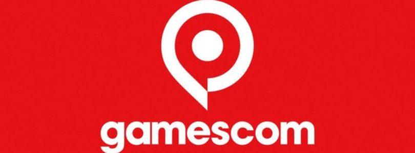 Quali saranno i titoli che Nintendo porterà al Gamescom?