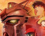 Il manga Mobile Suit Gundam 0083 Rebellion entra nell'arco finale