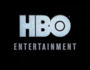 HBO – Episodio inedito di GoT finisce in rete
