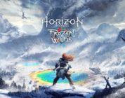 Horizon Zero Dawn: The Frozen Wilds verrà rilasciato il 7 Novembre
