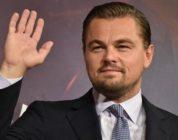 Paramount – Leonardo DiCaprio sarà Leonardo Da Vinci nel prossimo film