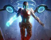Matterfallarriva su PS4 insieme ad un nuovo trailer
