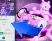 Pokemon GO – Cambiamenti del file GAME_MASTER