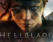 Hellblade: Senua's Sacrifice – Dimensioni per il download rivelati