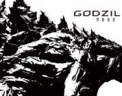 Primo trailer completo per il film animato su Godzilla