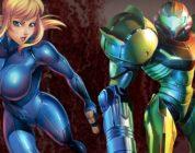 Metroid: Samus Returns – Nuovo Trailer Rivelato