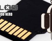 Il nuovo Android Oreo crea una scheda SD virtuale per i test