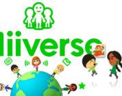 La Nintendo termina il Servizio Miiverse Social Network