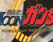 Harutoshi Fukui lancia il nuovo manga Mobile Suit Moon Gundam