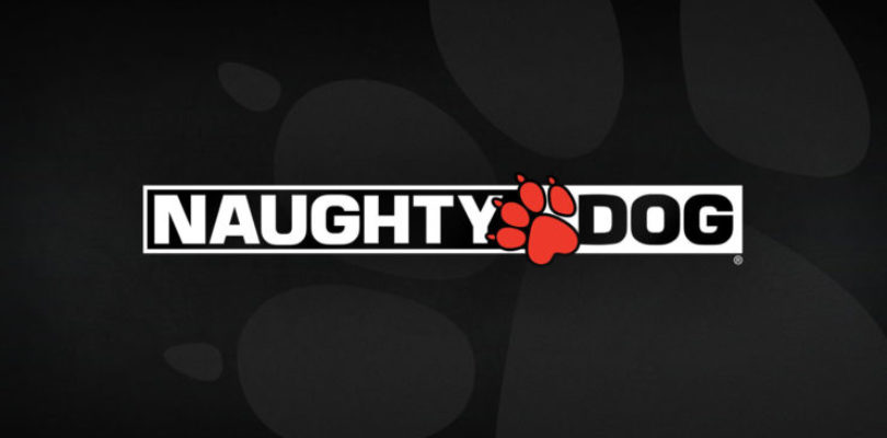 Naughty Dog – Nuove idee per nuovi mondi e nuovi generi