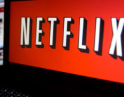 Netflix – Addio alla partnership con Walt Disney