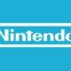 """Nintendo ha uno stand """"speciale"""" al PAX West 2017"""