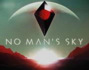 No Man Sky – Aggiornamento 1.3 verrà rilasciato questa settimana
