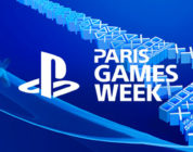 Sony annuncia una nuova conferenza stampa al Paris Games Week 2017