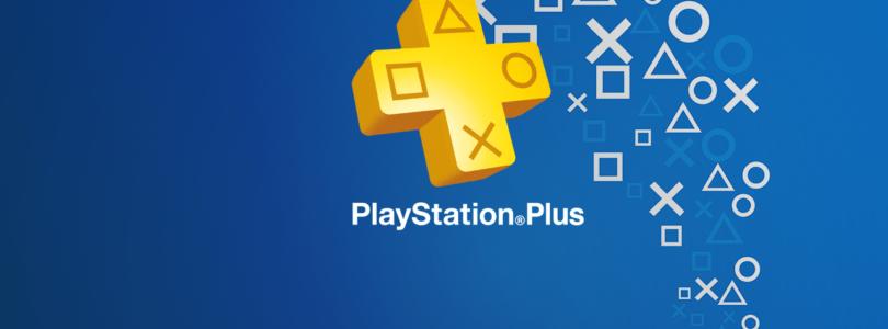 PlayStation Plus – Acquistado l'abbonamento annuale entro il 29, tre mesi sono in regalo