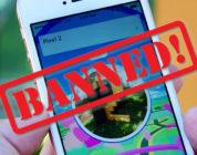 Pokemon Go – Niantic prosegue la lotta contro le app di terze parti