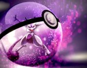 Pokemon Go – Mewtwo disponibile per sole ventiquattro ore