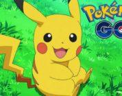 Pokemon Go – Nuova ondata di Ex Raid