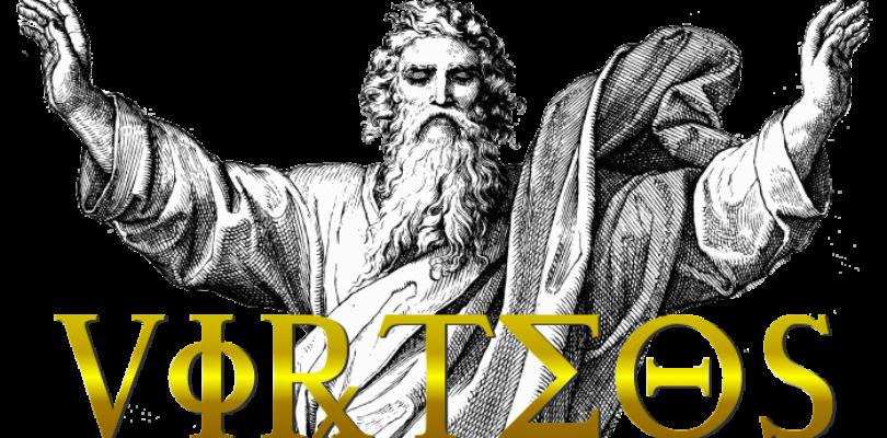 Virteos – Un nuovo Browser Game italiano