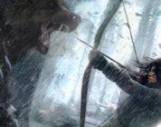 Rise of the Tomb Raider – Confronto grafico Xbox One X vs PS4 Pro vs PC 4K