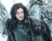 Game of Thrones – IKEA rilascia le istruzioni per il mantello di Jon Snow