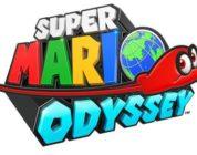 Super Mario Odyssey – Nuovo Screenshot & GIF