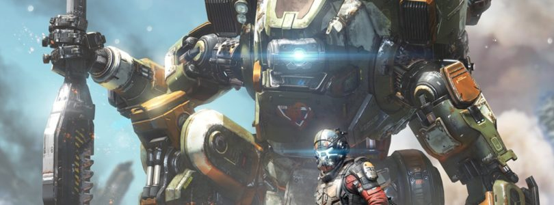 Titanfall 2 Ultimate Edition arrivata