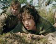 Quante calorie ha consumato Frodo durante il suo viaggio verso il Monte Fato?