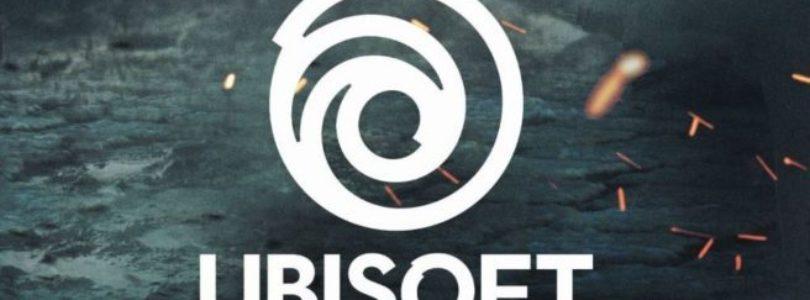 Ubisoft annuncia i titoli che porterà al Gamescom 2017