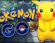 Pokemon Go – In arrivo l'aggiornamento 0.75.0