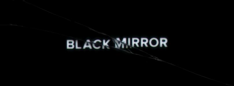 Black Mirror – L'importanza del tempo nella Prima Stagione