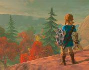 [NINTENDO DIRECT] Zelda: Breath Of The Wild – Nuovi Amiibo in rilascio nel mese di Novembre, ecco cosa fanno