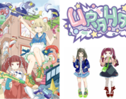 [ANIME] Urahara – Video promo rivela la data di uscita