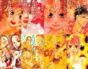 [MANGA] Chihayafuru – Annunciato spinoff sugli anni della scuola media