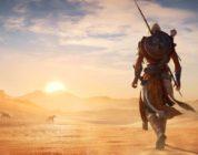 """Assassin's Creed: Origins – La nuova modalità di gioco """"Discovery Tour"""" arriverà ad inizio 2018"""