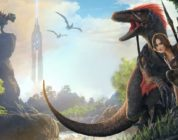 Ark: Survival Evolved – Espansione Aberation, cosa include?
