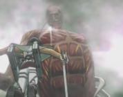 Attack on Titan 2: Future Coordinates – Un video mostra come usare il 3D durante gli attacchi
