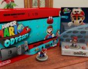 [NINTENDO DIRECT] Super Mario Odyssey ha una modalità di foto davvero emozionante