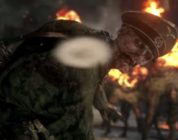 Call of Duty: WWII Nazi Zombies – Nuovi screenshot