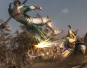 Dynasty Warriors 9 – Rivelati nuovi personaggi, attacchi e azioni