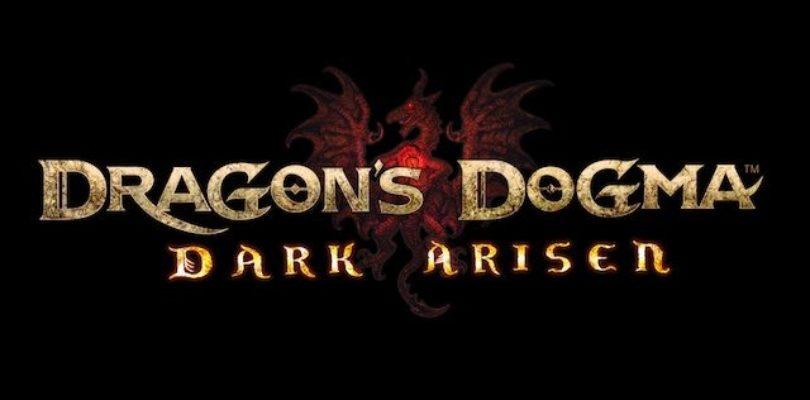 Dragon's Dogma ottiene nuovo trailer, su cosa si concentrerà?