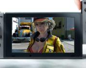 Final Fantasy XV – Il direttore chiarisce su una possibile versione per Switch