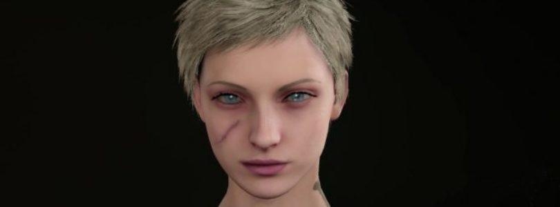 """L'espansione """"Comrades"""" di Final Fantasy XV ha una data di uscita"""