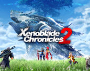 [NINTENDO DIRECT]  Xenoblade Chronicles 2 – Data di rilascio e Special Edition