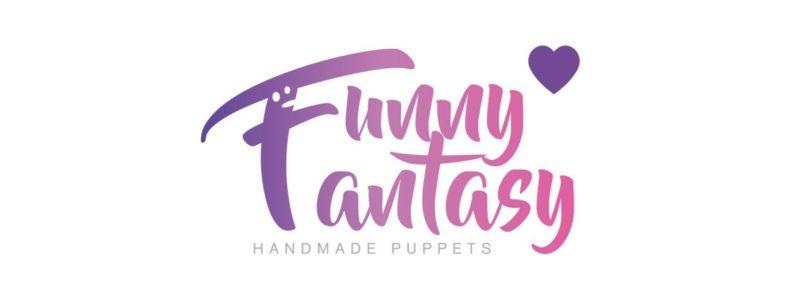 Funny Fantasy – Il vantaggio delle creazioni Ad Hoc in un mercato basato sull'omologazione
